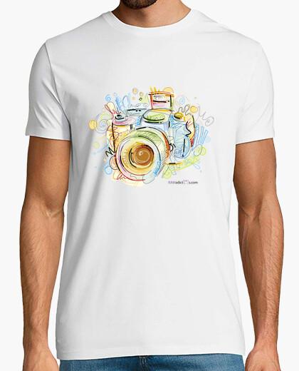 Camiseta 360065