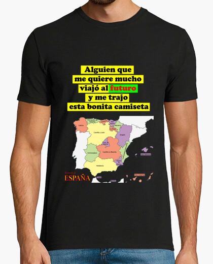 T-shirt 360.885