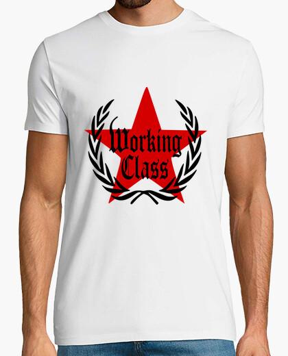 Tee-shirt 361865