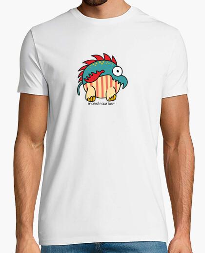 Tee-shirt 364442