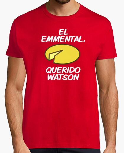 Tee-shirt 365621