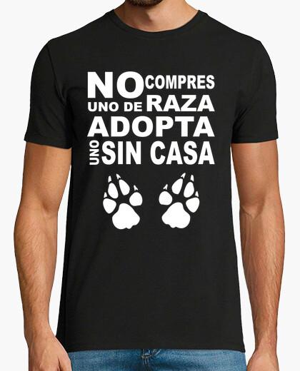 Camiseta 367561