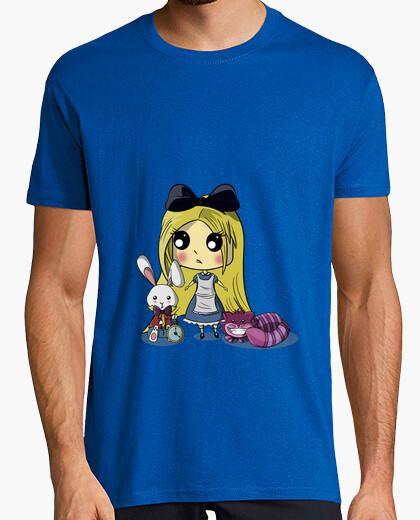 Camiseta 374636