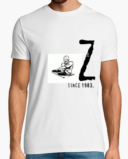 Camiseta 38114