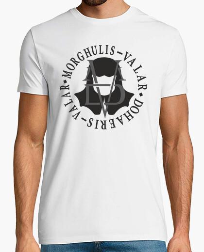 Camiseta 383055