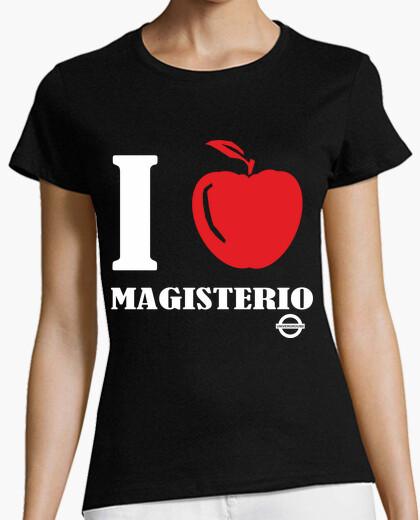 Camiseta 383869