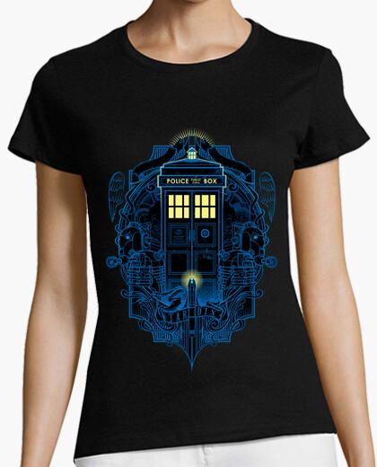 Camiseta 385118