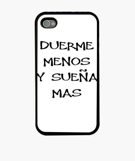 Funda iPhone 390226