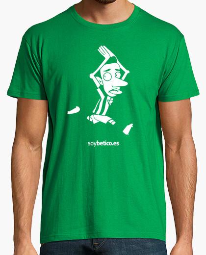 T-shirt 391.938