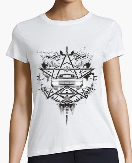 Camiseta 396110