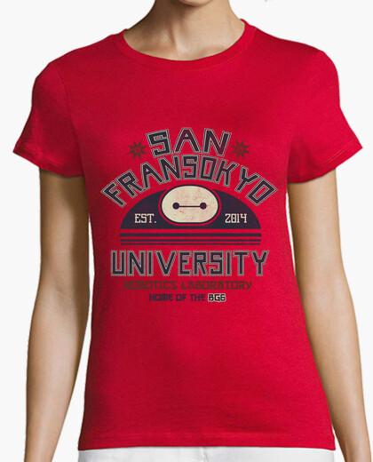 T-shirt 397.167
