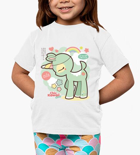 399,163 kids clothes