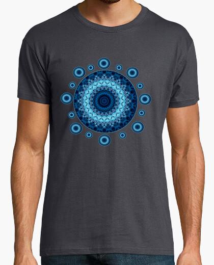 Camiseta 39938