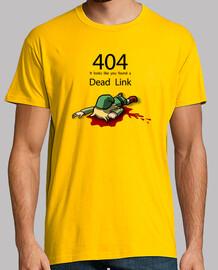 Shirt Tue it GeekTostadora T NerdLe S3Ac4R5jLq