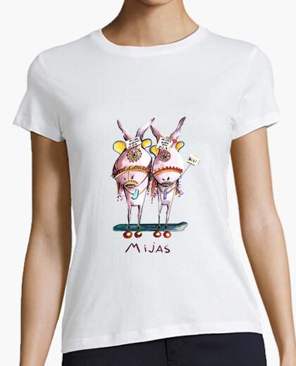 Camiseta 404769