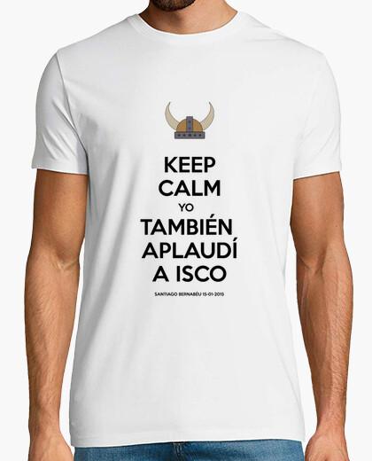 Tee-shirt 407251