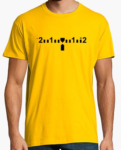 Camiseta 409335