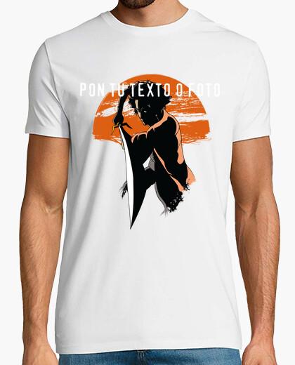 418,572 t-shirt