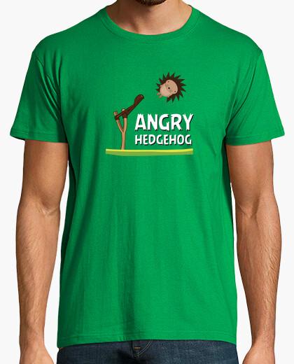 Camiseta 425039