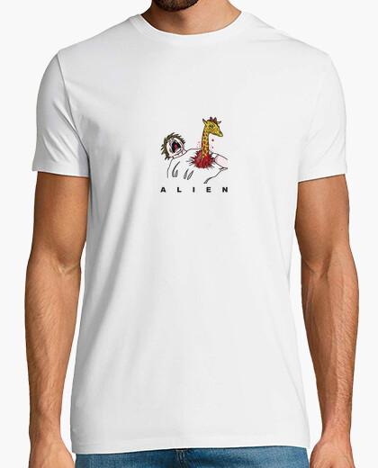 Camiseta 425044