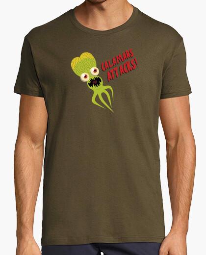 Camiseta 425050