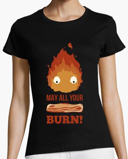 Tee-shirt 425924