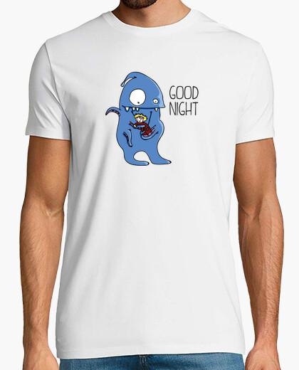 Tee-shirt 426009