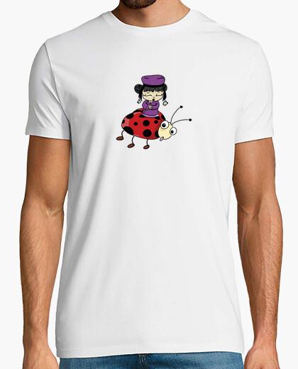 Tee-shirt 426011
