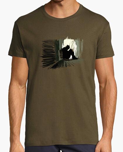 T-Shirt 428.536
