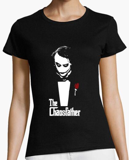 Tee-shirt 429784