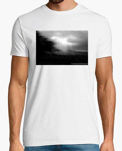 Camiseta 431425