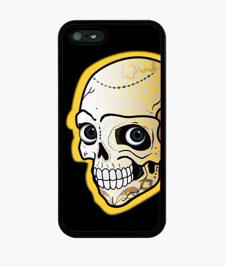 Funda iPhone 432222