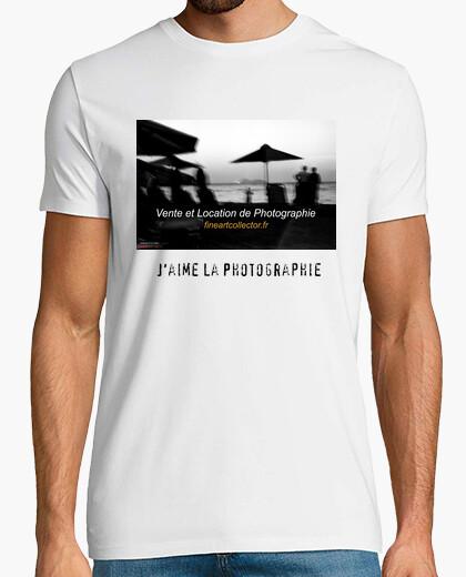 Camiseta 432989