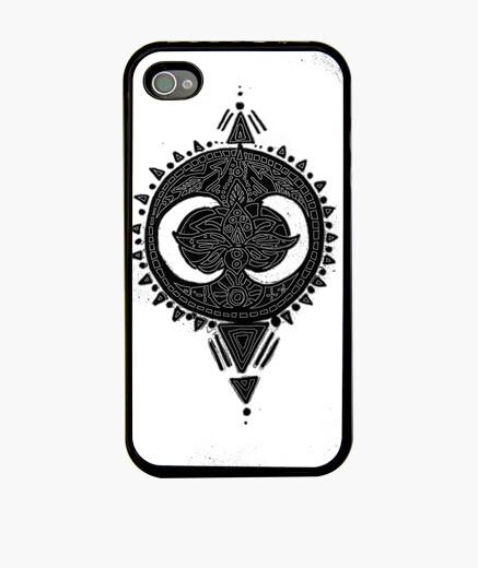 Funda iPhone 436952
