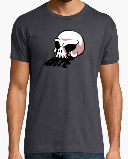 T-Shirt 442.873