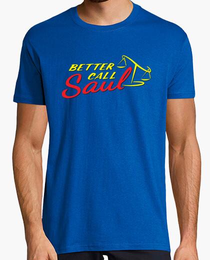 Camiseta 443285
