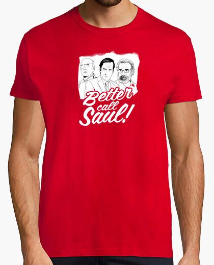 Camiseta 443287