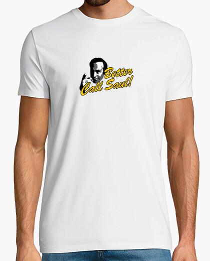 Camiseta 443292
