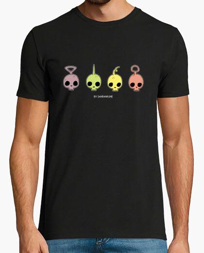 Tee-shirt 448397