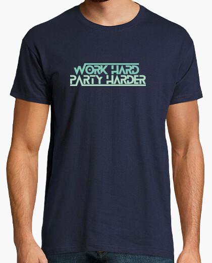Camiseta 449200