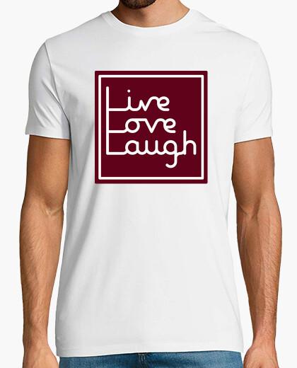 Camiseta 450695