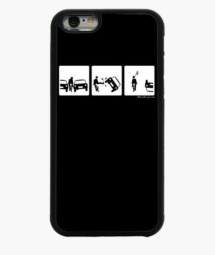 Coque Iphone 6 / 6S 457508