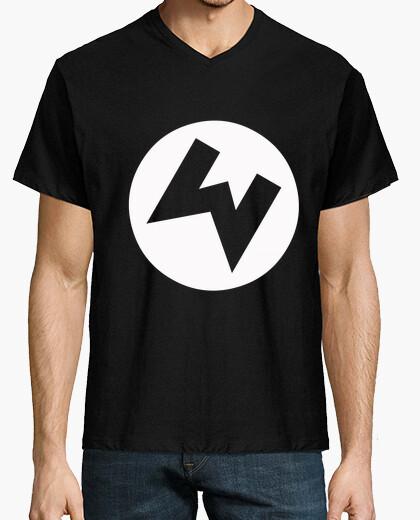 Camiseta 459963