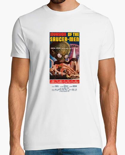 Camiseta 460656