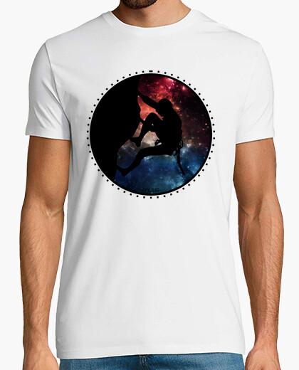 Camiseta 466992