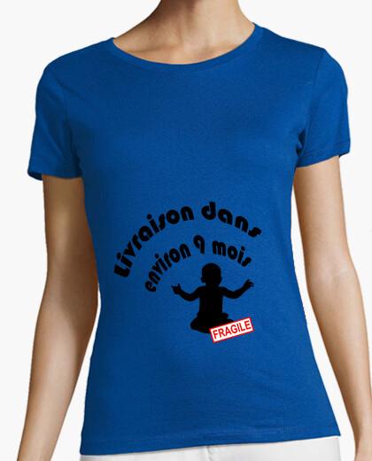 Camiseta 468742