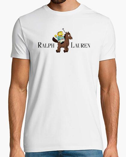 Tee-shirt 470107
