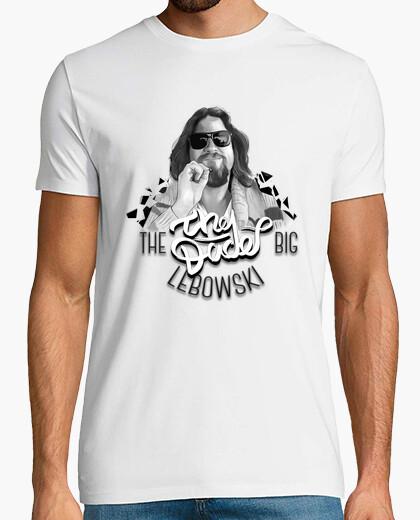 Tee-shirt 472546