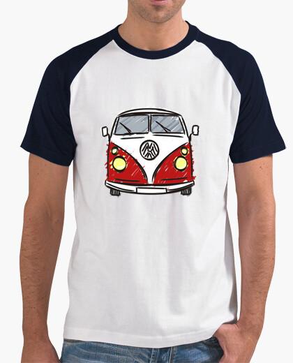 Camiseta 473799