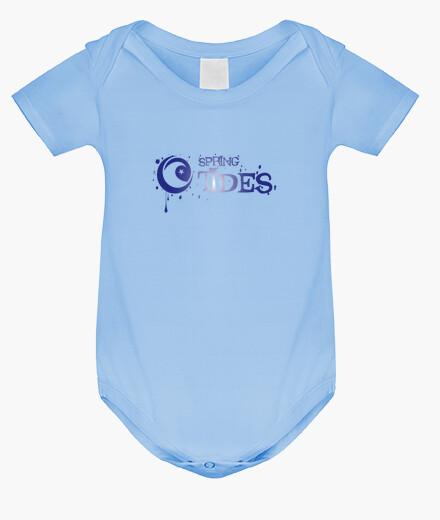Vêtements enfant 47451